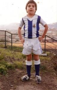 Ander txuriurdin 1982