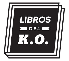 Logo_KO