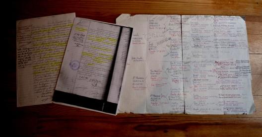 Genealogikoa2