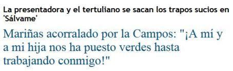 La Campos