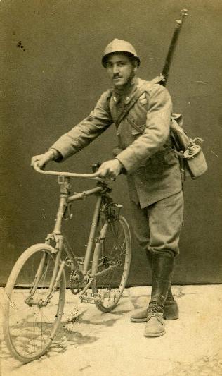 palombo_bersagliere_ciclista_04raccoltapavat