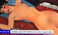 Modi 1 Bloomberg TV