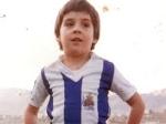 ander-txuriurdin-1982