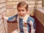 unai-astigarraga-1980