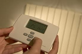 calefaccion-de-gas-natural