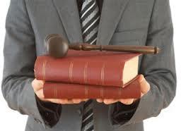 traductor-jurado