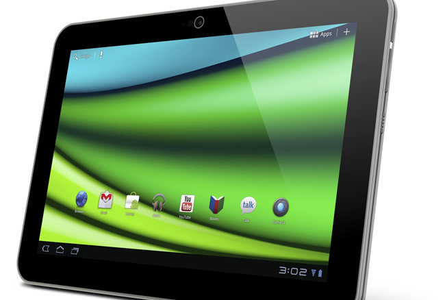 Toshiba_excite_tablet