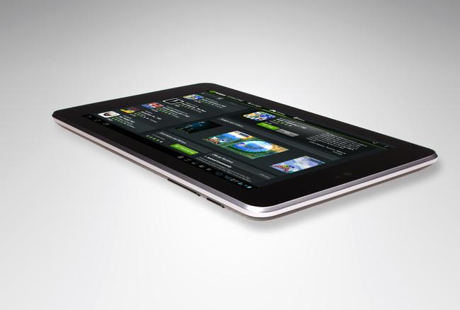 google_nexus_tablet