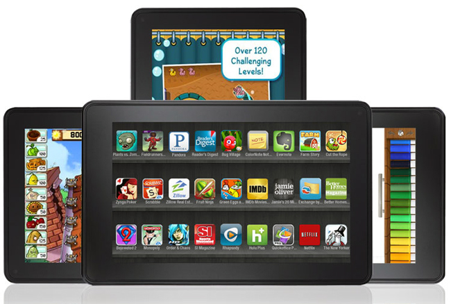 kindle_fire_tablet