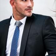 10 Accesorios que todos los hombres deberían tener en su armario