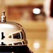 El mejor software para la gestión de hoteles