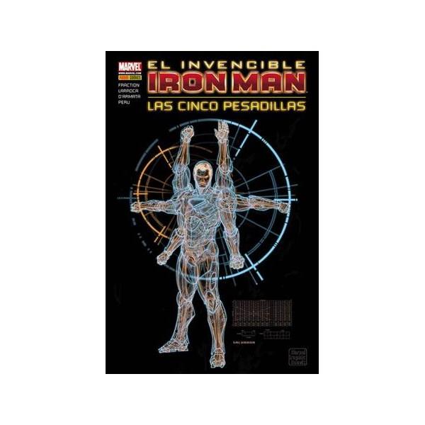 el-invencible-iron-man-las-cinco-pesadillas-marvel-deluxe