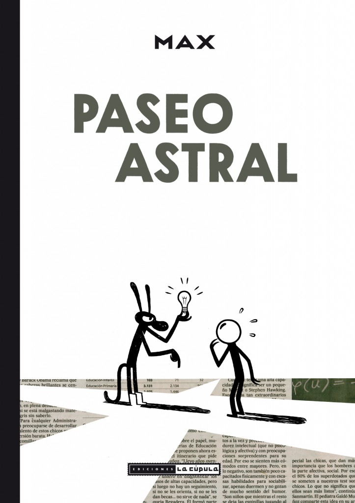 Paseo astral- Forro.indd