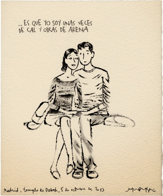 Cuaderno De Frases Encontradas De Juan Berrio Serie De