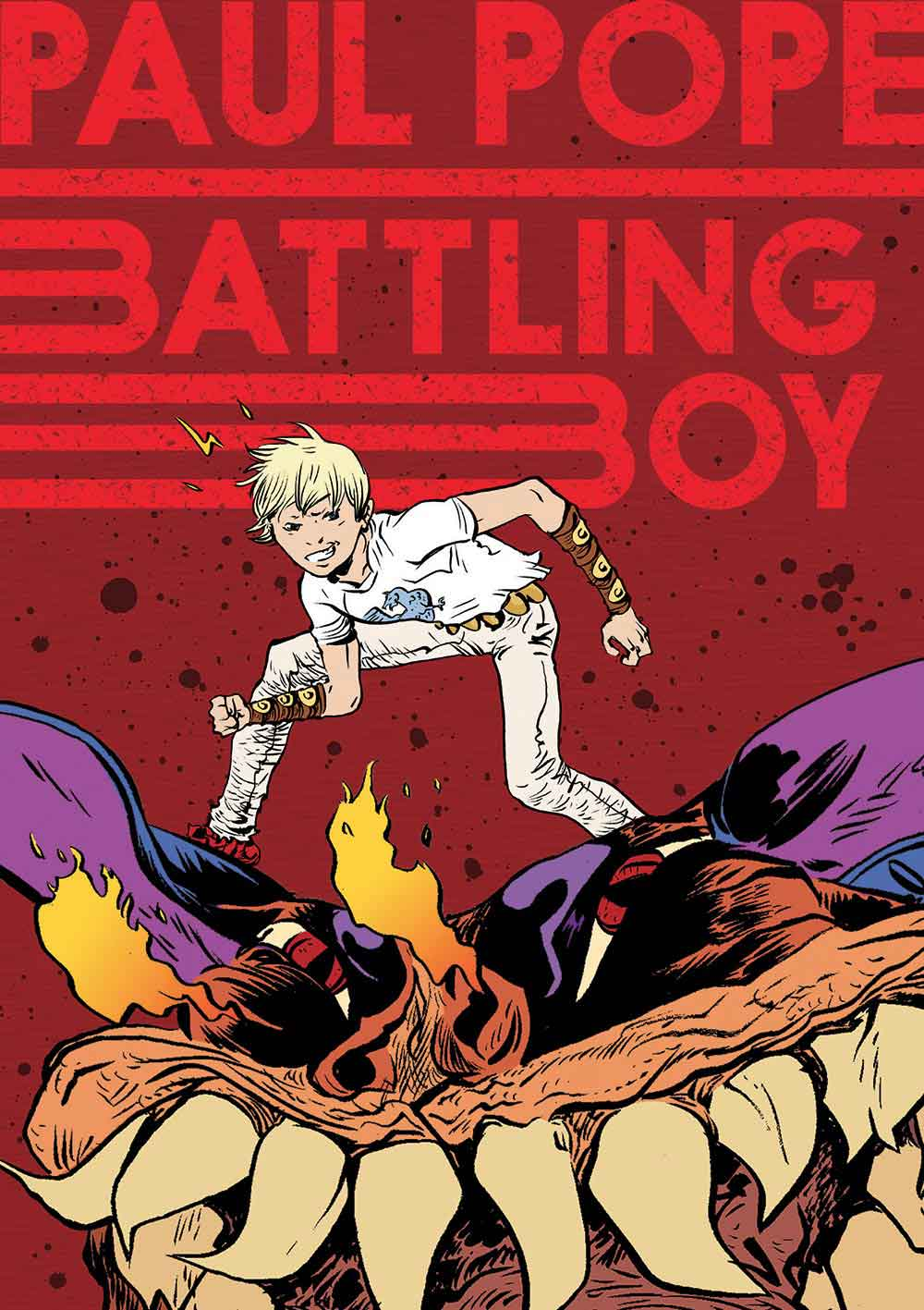 BattlingBoy-pope-portada