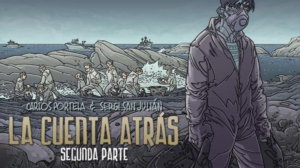 LaCuentaAtras01