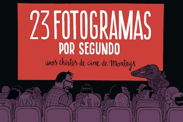 23_fotogramas_por_segundo___Portada