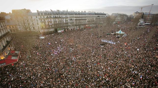 manifestacion_paris6--644x362