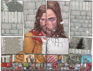 los10 quitely-algorithm-8