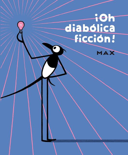 Max-Diabólica-ficción-Portada