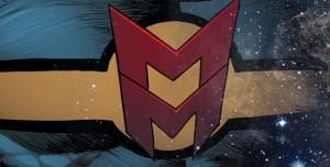 02-miracleman