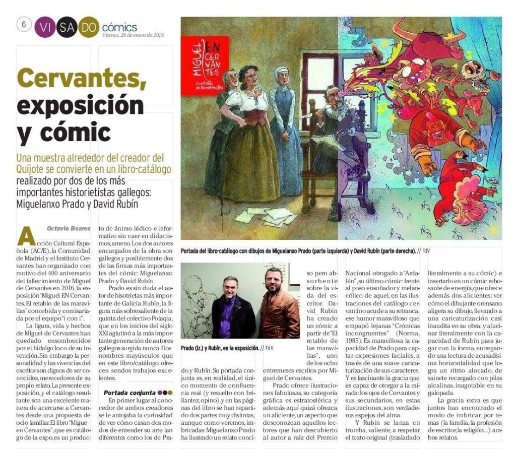 _ Visado _ Página 6 Cómics Cervantes-001