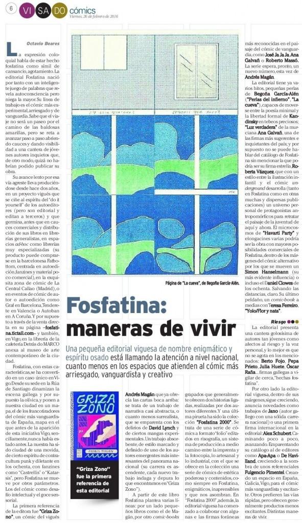 _ Visado _ Página 6 Cómics Fosfatina-001