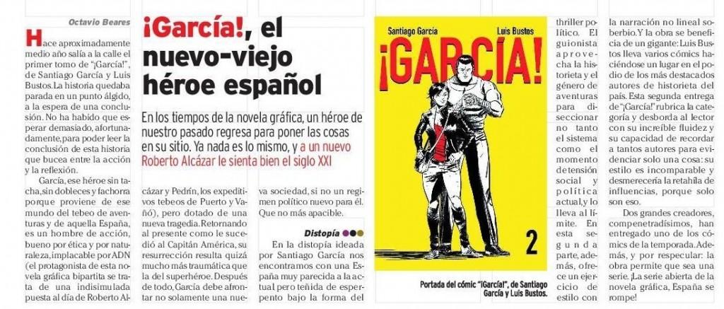 2019.3 García2