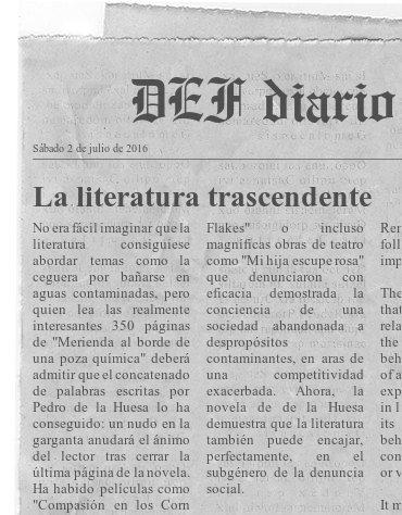 DEFdiario