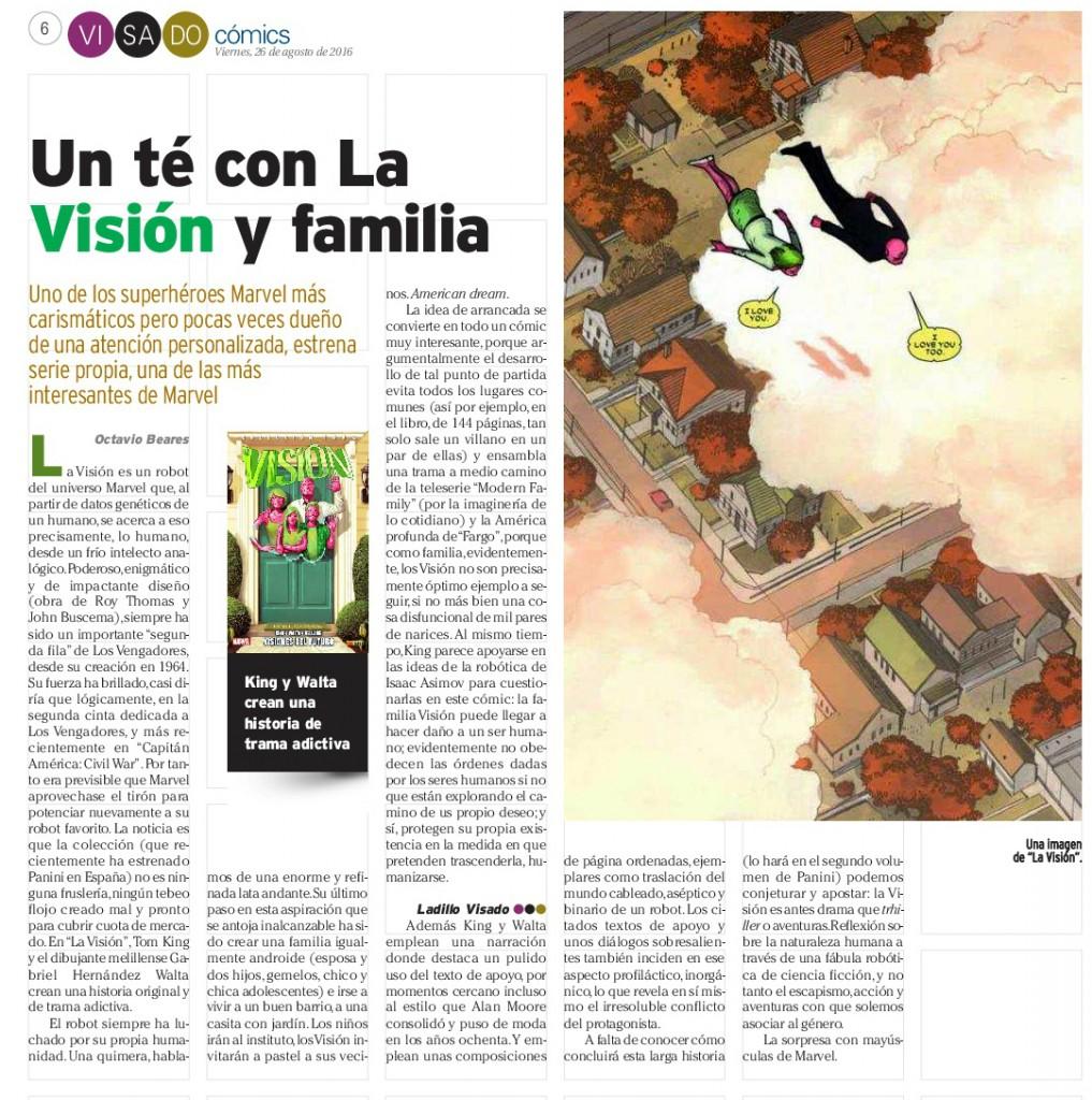 _ Visado  La Visión-001
