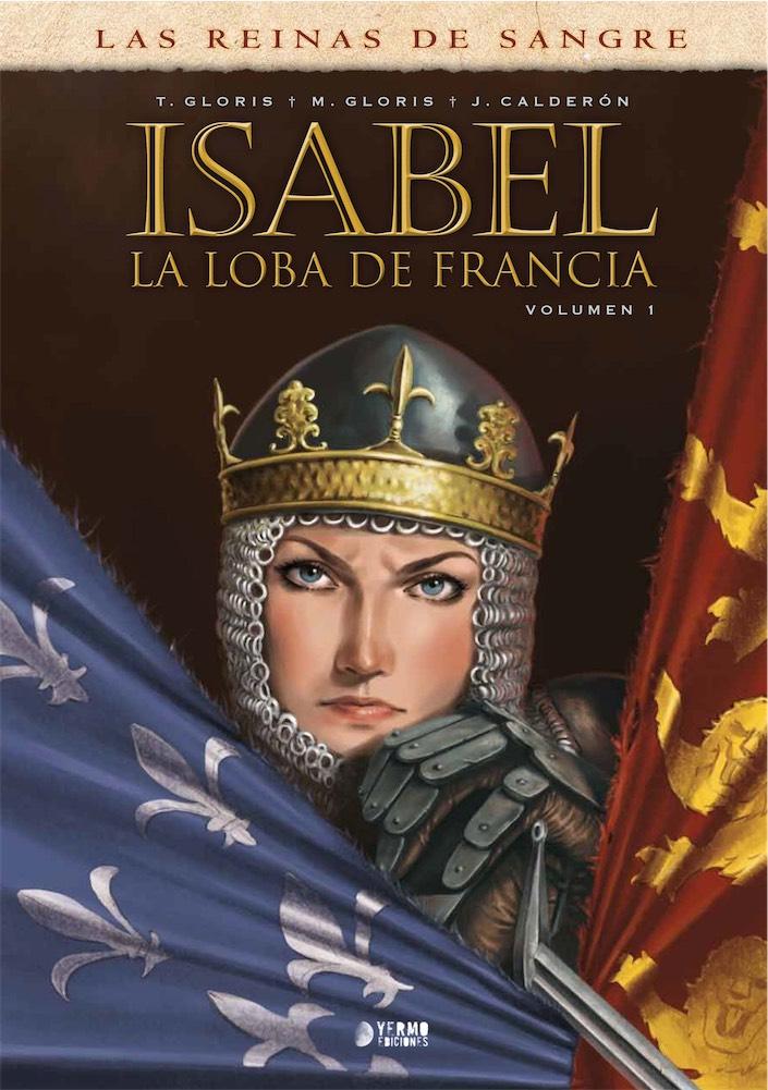 Isabel-BAIXA