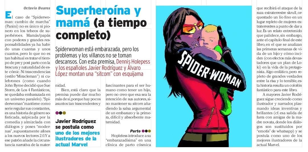 _ Visado _ Página 6 Cómics Teen Wolf-001