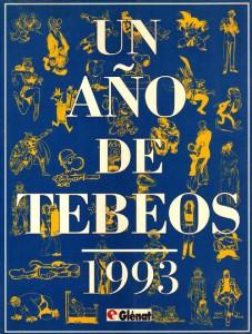 1993-Un-Año-de-Tebeos