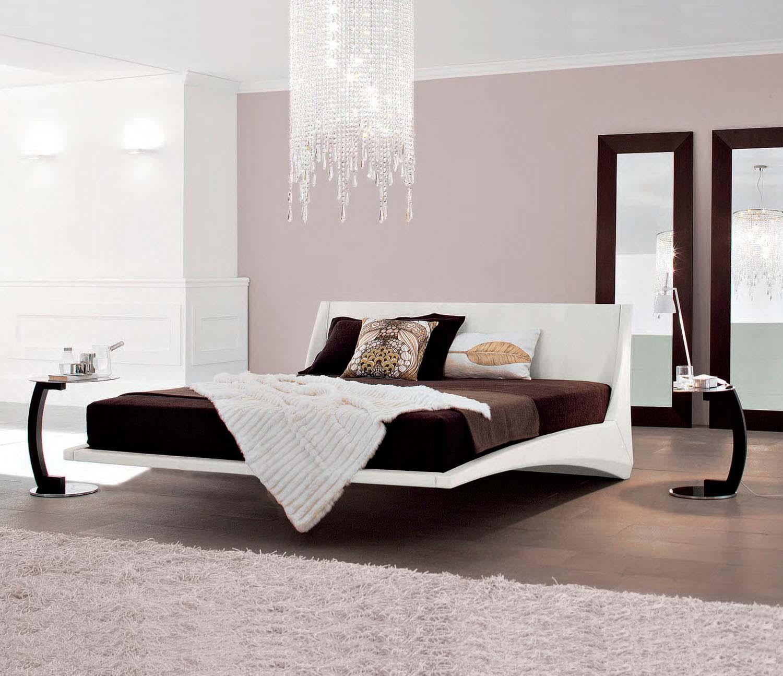 Ociohogar dise o italiano para tus muebles diver gente for Muebles estilo italiano
