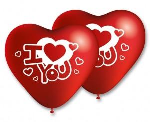 globos-i-love-you-m02-25-cm
