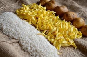 noodles-516635_960_720