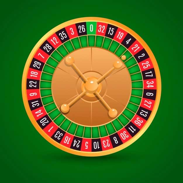Cosa significa formula roulette