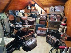luggage-638376_1280
