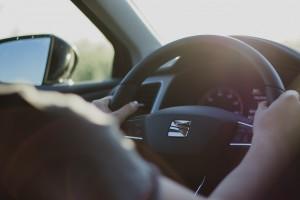 steering-wheel-2209953_1280