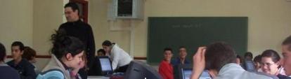 aula-vacia1.jpg