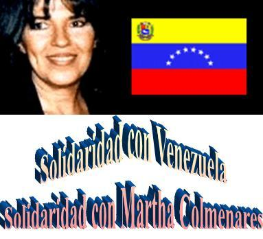 martha-colmenares1.jpg