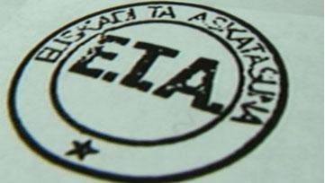 eta11.jpg