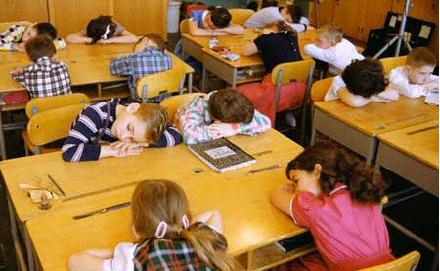 educacion2.jpg