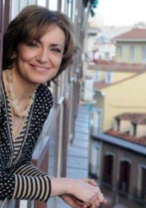 Carmen Guaita, secretaria de comunicación de ANPE