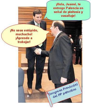 pppalencia