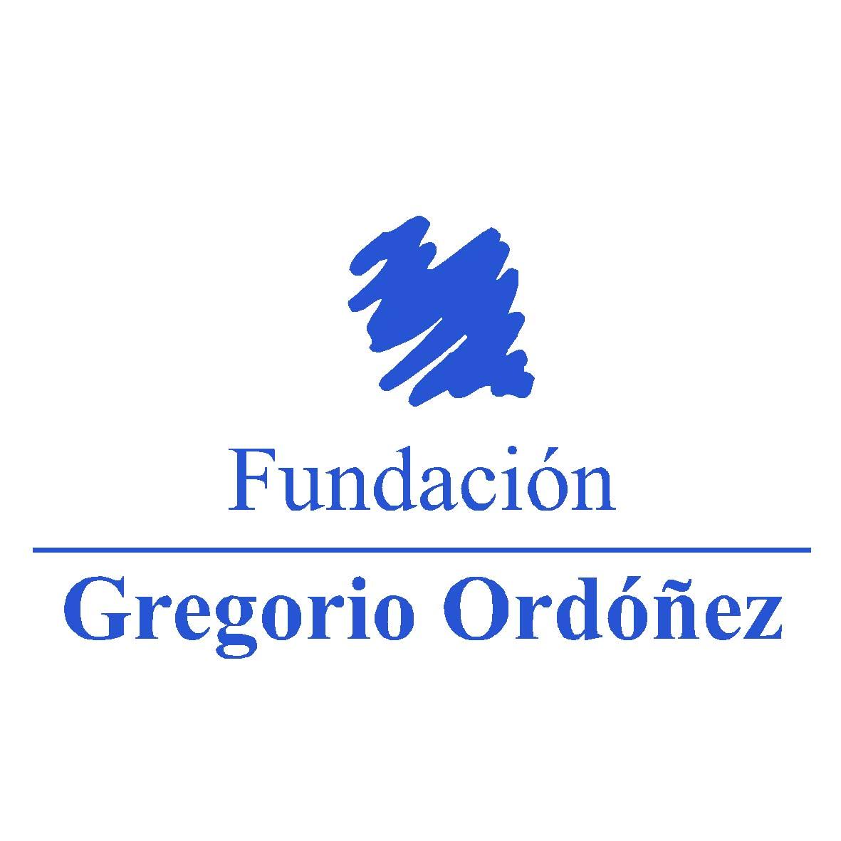 fundacion-gregorio-ordonez1