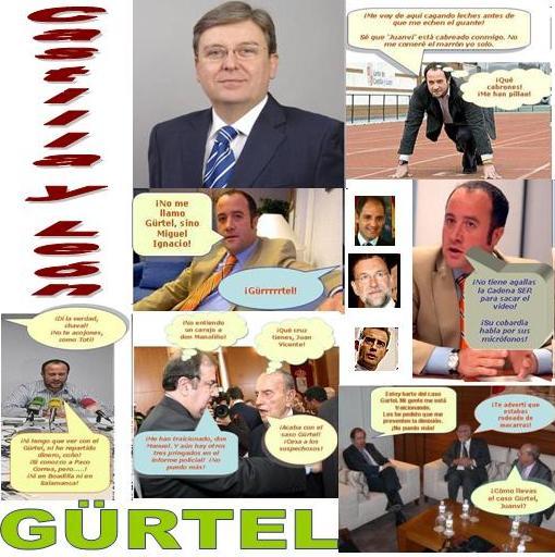 Gürtel7
