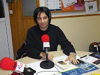 Ignacio Fernández Candela