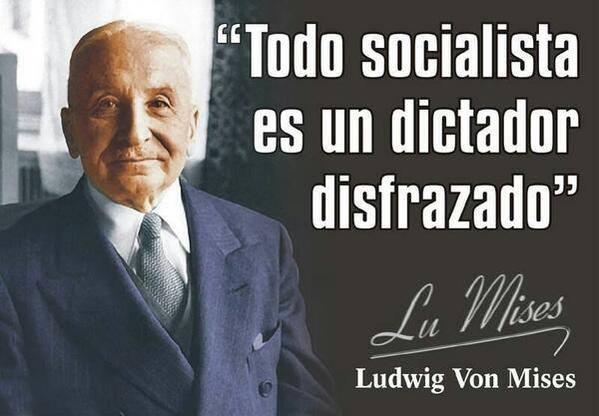 todo-socialista