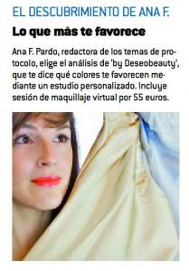 anafPardo